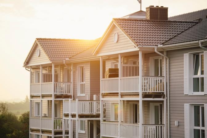 Beach Motel SPO_Außen (2) - Kopie